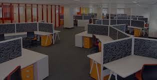 latest office furniture. Custom Business And Office Furniture Melbourne Latest