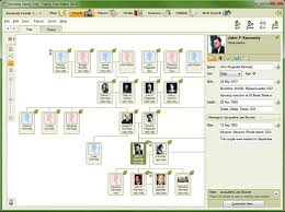 make a family tree online online family tree maker printable new family tree maker for windows