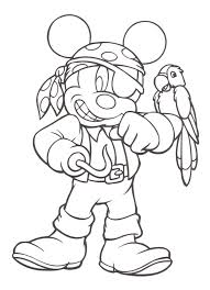 Small Picture Free Disney Halloween Coloring Pages Disney colors Baby disney