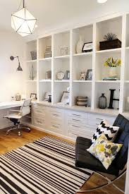 compact office shelving unit. 761 best office of my dream images on pinterest office spaces ideas and home compact shelving unit