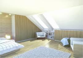Wandfarben Ideen Flur Schn Schlafzimmer Farben Lampshouse Flur