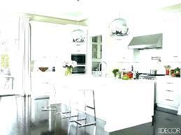 custom kitchen lighting home. Kitchen Lights Images Pendant Black Pendants Full Size Of P Custom Kitchen Lighting Home