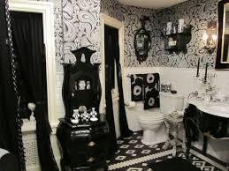 furniture black white bathroom furniture. best 25 white bathroom furniture ideas on pinterest double vanity open style bathrooms and beach kids lighting black