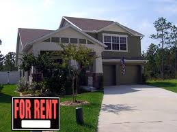 properties for rent by owner houses to rent by owner under fontanacountryinn com