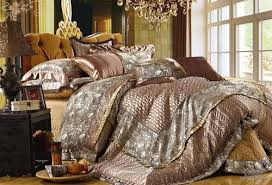 high end bedroom sets. europen style luxury high end bedding set furniture bedroom designs sets