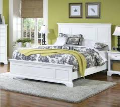cheap white bedroom furniture sets – appbookbook