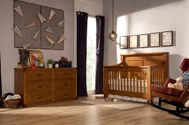 Providence Bedroom Furniture Franklin Ben Providence Bedroom Collection