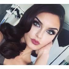 makeup by evon insram fay