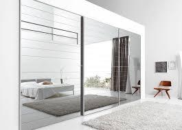 pretty mirrored furniture design ideas. Attractive Mirror Wall Decor Creating The Elegant Interior : Ultra Modern  Dresser Bedroom Mirrors At Pretty Mirrored Furniture Design Ideas