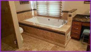bathroom remodeling naperville. Simple Bathroom Bathroom Remodeling Naperville Inside A