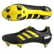 metal studs soccer cleats. soccer boots (soft ground cleats): get those stud\u0027s up! metal studs cleats u