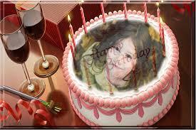 birthday photo frame 16 apk
