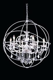 inexpensive modern lighting. Full Size Of Chandeliers Design:amazing Cheap White Wood Chandelier Rustic Black Globe Under Large Inexpensive Modern Lighting O