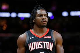 Houston Rockets Depth Chart Converting Two Way Rookie Chris Clemons Seems Inevitable For