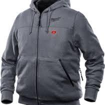 Milwaukee M12 Heated Jacket Size Chart Tool Craze