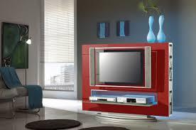 tv entertainment stand. modern tv entertainment center media 85 red tv stand v