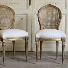 french cane chair. French Cane Dining Chairs Chair R