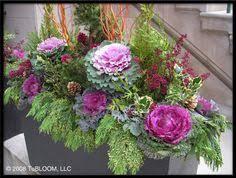 Small Picture FallFrontUrnIdeas Summer Garden Urn Planter Design