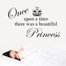 Beautiful Princess Quotes Best Of English Quotes Once Upon A Time There Was A Beautiful Princess