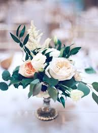 round tables decorations ideas flower centerpieces for round tables best of best small wedding centerpieces ideas on of round dinner table decor ideas