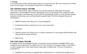 Resume Who Can Help Me Make A Resume Favored Soccer Coach Resume