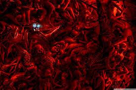 creepy ics wallpaper 15 1440 x 960