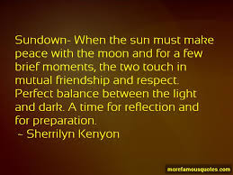 Sun And Moon Quotes Fascinating Sun And Moon Balance Quotes Top 48 Quotes About Sun And Moon Balance