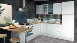 Poignee De Meuble Cuisine Brico Depot Inspiration Cuisine
