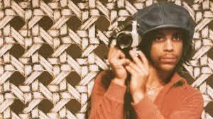 Book Review: <b>Prince</b> Memoir, 'The Beautiful Ones,' Brings To Life A ...