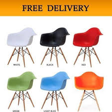 chair ebay. retro dining chairs chair ebay