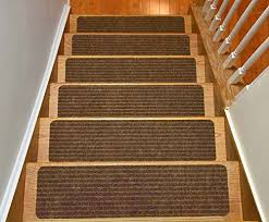 best stair treads outdoor stair tread traction