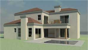 double y house plans by net house plans south africa