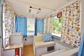 Most popular rv camper van decorating ideas Design Trends Rv Decorating Ideas Rvsharecom 10 Rv Decorating Ideas You Need To See Rvsharecom