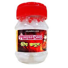 Puja Camphore - Puja Kapoor   Maayas Deep Kapoor     Puja Samagri ...
