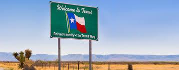 Car Insurance Quotes Texas Enchanting Texas Auto Insurance Cheap Car Insurance Texas Freeway Insurance