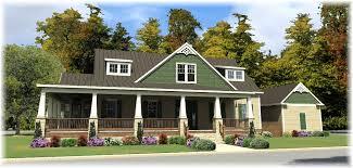 custom house plans.  Custom 3D House Rendering Intended Custom House Plans