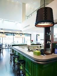 Interior Designer Melbourne Simple Fabulous Restaurant Design In Melbourne Australia I Like The