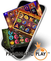 WSLOT888 Slot Online Dan Judi Casino Pragmatic Play – Profile – Class Trips  community forum for primary school trips