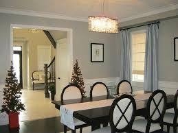 benjamin moore revere pewter living room. Revere Pewter Benjamin Moore Living Room I