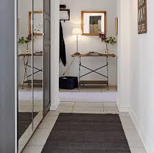 Magnificent Hallway Mirrors 75 Hallway Mirror Ideas Shelterness