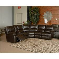 3400101 ashley furniture warstein living room sectional