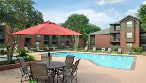 apartments for rent in san marcos tx 78666. clarewood apartments; apartments for rent in san marcos tx 78666