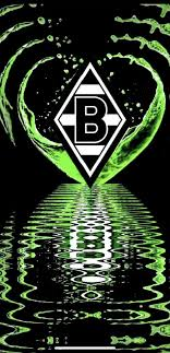 Maybe you would like to learn more about one of these? 640 Gladbach Ideen In 2021 Gladbach Borussia Monchengladbach Vfl Borussia