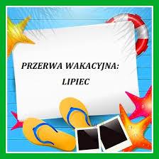 Jaś i Małgosia - Przedszkole Nr. 46 w Gdynia