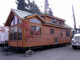3 Bedroom Tiny House For Sale Search Tiny House On Wheels For Sale  Myideasbedroom 3 Bedroom
