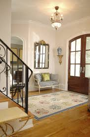 interior indoor entry rug entryway rugs target washable area latex backing astounding 4x6 small round entry