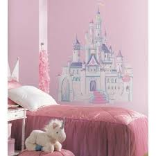 princess camryn stickers wall decals