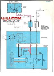 1977 ford truck wiring diagrams on 1977 images free download Wiring Diagrams Ford Trucks 1977 ford truck wiring diagrams 8 1977 ford f 150 wiring diagram ford expedition trailer wiring diagram wiring diagram ford truck