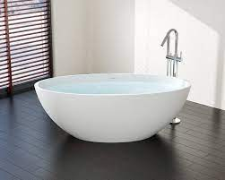 how to choose a bathtub the 6 things
