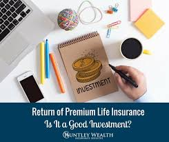 guaranteed issue life insurance quotes